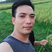 anh Minh Việt khách hàng của PetCare